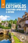 The Cotswolds - Rough Guide