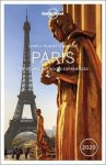 Best of Paris - Lonely Planet