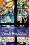 Csehország - Rough Guide