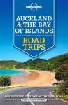 Auckland & Bay of Islands - Lonely Planet Road Trips
