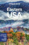 Keleti Egyesült Államok - Lonely Planet