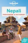 Nepáli nyelv - Lonely Planet
