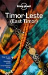 Kelet-Timor - Lonely Planet
