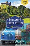 Írország - Lonely Planet Best Trips
