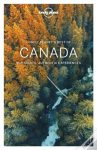 Best of Canada - Lonely Planet