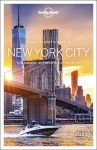 Best of New York City, city guide in English - Lonely Planet