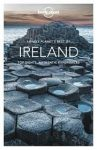Best of Ireland - Lonely Planet