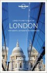 Best of London - Lonely Planet