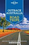 Ausztrália belső része - Lonely Planet Road Trips