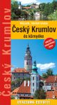 Český Krumlov - Hibernia