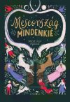 Fairyland is for Everyone - a children's book in Hungarian