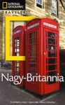 Nagy-Britannia útikönyv - National Geographic
