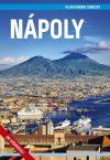 Naples, guidebook in Hungarian - Világvándor