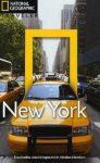New York útikönyv - National Geographic