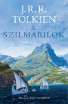 J.R.R. Tolkien: A szilmarilok