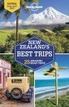 Új-Zéland - Lonely Planet Best Trips