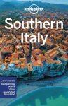 Dél-Olaszország - Lonely Planet
