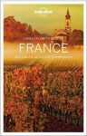 Best of France - Lonely Planet