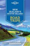 Új-Zéland déli szigete - Lonely Planet Road Trips