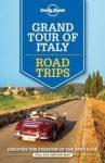 Olaszországi autós körutazás - Lonely Planet Road Trips