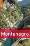 Montenegró - Rough Guide