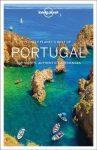 Best of Portugal - Lonely Planet
