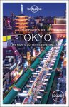 Best of Tokyo - Lonely Planet