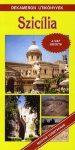 Szicília - Sárga könyvek
