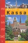 Kassa - Utazzunk együtt!