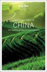 Best of China - Lonely Planet
