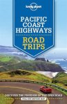 USA csendes-óceáni partvidéke - Lonely Planet Road Trips