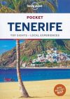Tenerife zsebkalauz - Lonely Planet