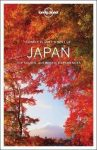 Best of Japan - Lonely Planet