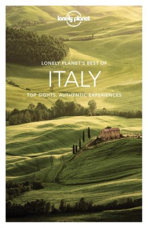 Best of Italy - Lonely Planet