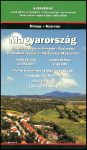 Hungary, road atlas (2009) - Szarvas & Dimap