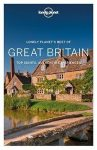 Best of Great Britain - Lonely Planet