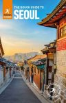 Seoul - Rough Guide