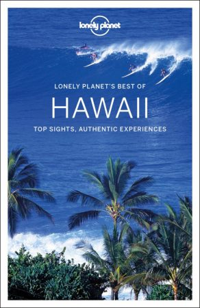 Best of Hawaii - Lonely Planet