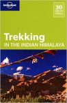 Trekking in the Indian Himalaya - Lonely Planet