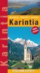 Karintia útikönyv - Hibernia
