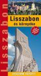 Lisszabon útikönyv - Utazzunk együtt!
