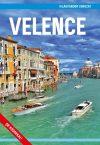 Velence, magyar nyelvű útikönyv - Világvándor