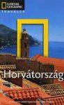 Horvátország útikönyv - National Geographic