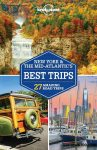 New York & the Mid-Atlantic Trips - Lonely Planet Best Trip