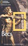 Bécs, magyar nyelvű útikönyv - National Geographic