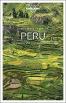 Best of Peru - Lonely Planet