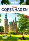 Pocket Copenhagen - Lonely Planet