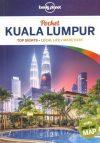 Kuala Lumpur zsebkalauz - Lonely Planet