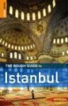 Isztambul - Rough Guide