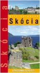 Scotland, guidebook in Hungarian - Utazzunk együtt!
